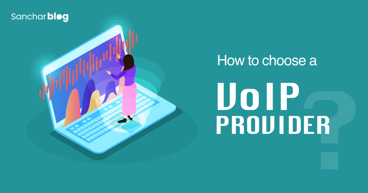 How to Choose the Best VoIP Provider